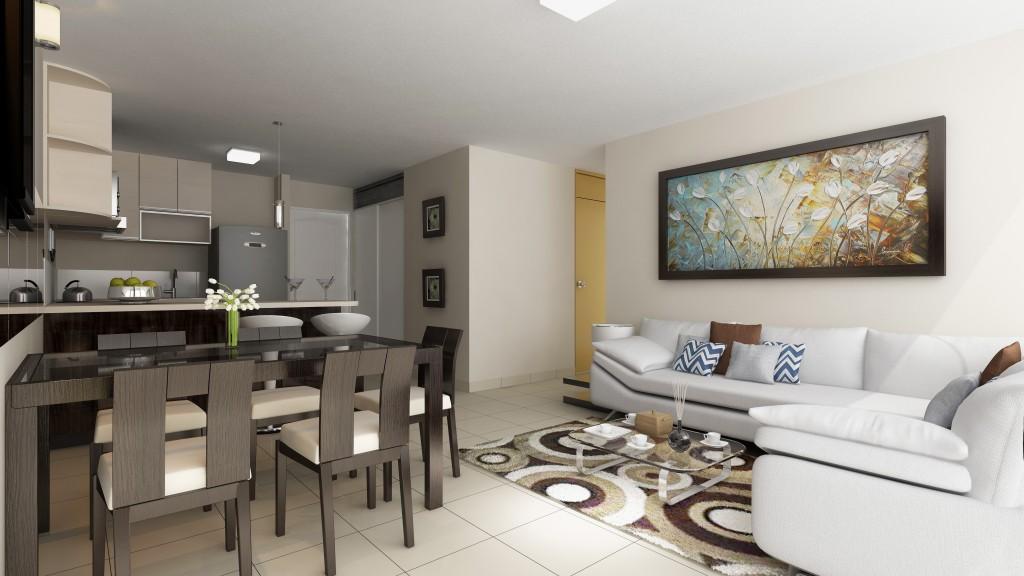 departamentos en venta en chiclayo locura inmobiliaria ciudaris