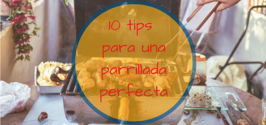 10-tips-parrillada-perfecta-Ciudaris