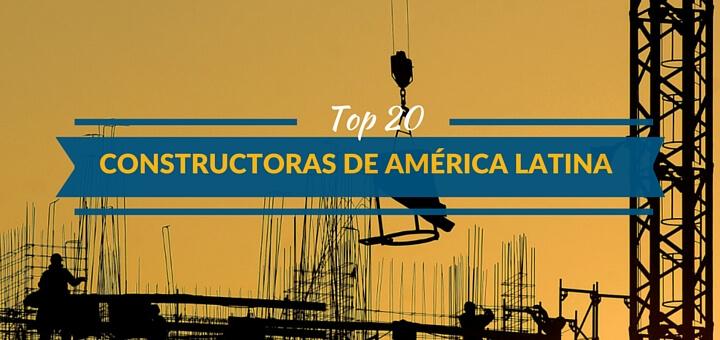 20 constructoras importantes portada 1