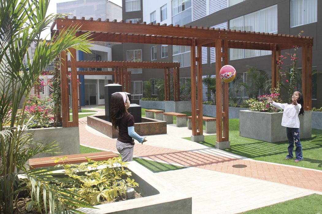 villa-club-barranco-proyecto-inmobiliario