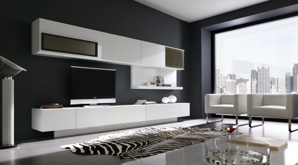 decoracion-de-departamentos-black-and-white
