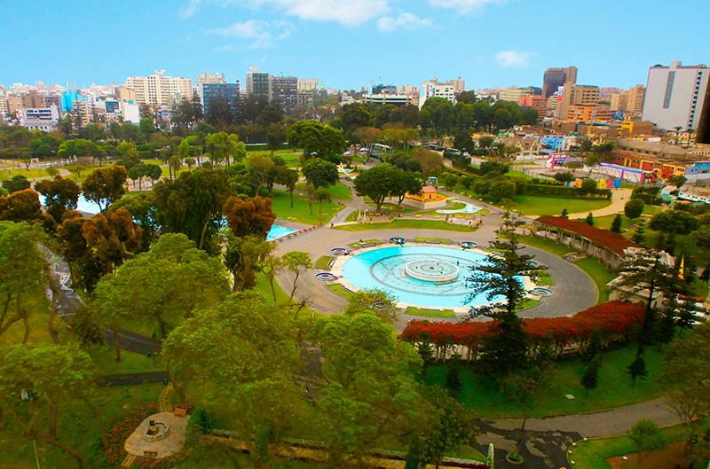urbanismo-ecologico-en-lima