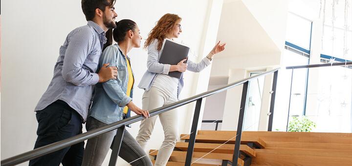 6 razones para invertir en bienes raices caracteristicas especificas
