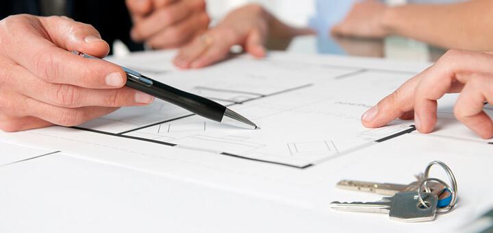 6 razones para invertir en bienes raices incremento valor venta