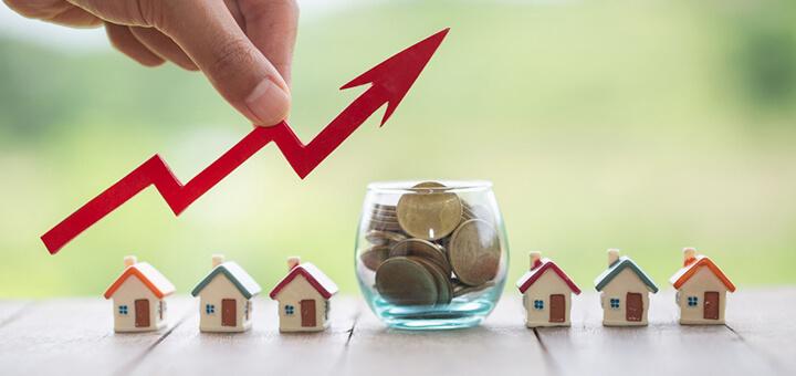 6 razones para invertir en bienes raices zonas revalorizacion portada