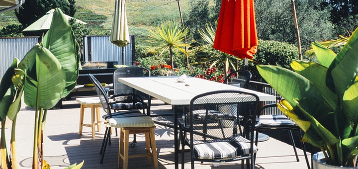 8-ideas-decorar-terraza-Ciudaris1