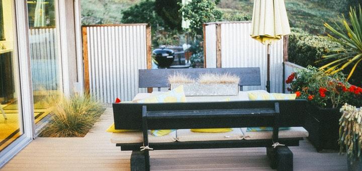 8-ideas-decorar-terraza-Ciudaris4