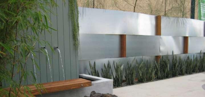8-ideas-decorar-terraza-Ciudaris5