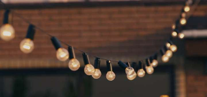 8-ideas-decorar-terraza-Ciudaris6