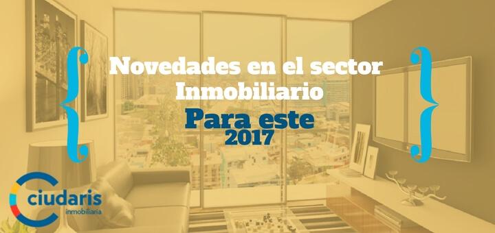 Ciudaris inmobiliaria departamento nuevo5 portada 1