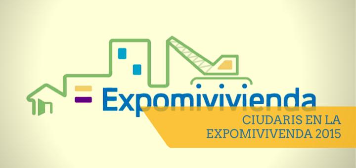 Chiclayo, sede de la ExpoMivivienda 2015