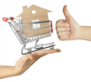 3 Aspectos que debes evitar al momento de comprar un departamento
