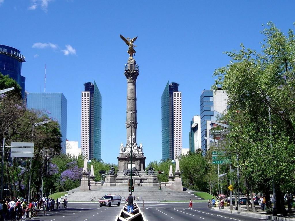 Lima-incluencia-sector-inmobiliario-01