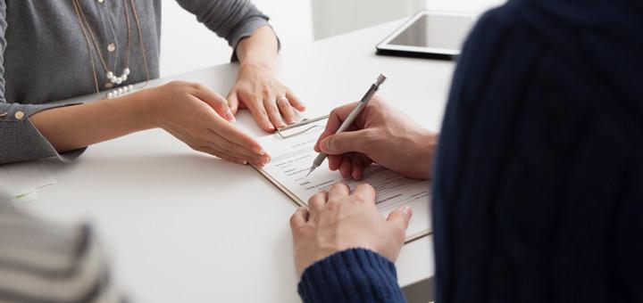 lo que debes saber antes de comprar un departamento gastos mantenimiento
