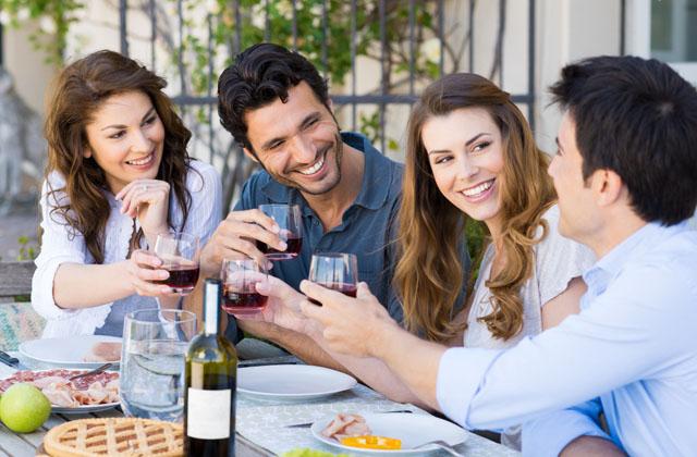 Tips para conocer mejor a tus vecinos