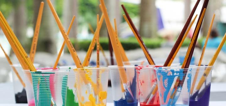actividades diarias verano niños Ciudaris