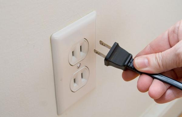 6 Consejos para reducir el consumo de energía de mi departamento