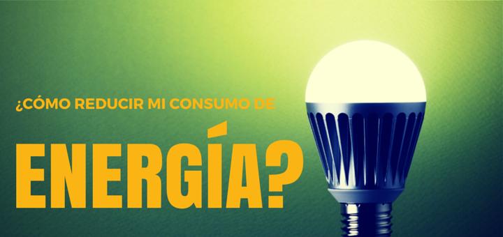 Consejos para ahorrar energ a renovableshoy - Quelle huile essentielle contre les punaises de lit ...