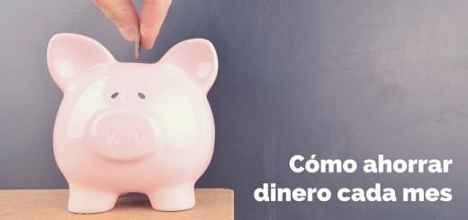 ahorrar departamentos venta chiclayo