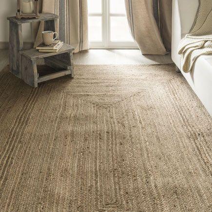 departamento en san miguel ciudaris alfombra natural