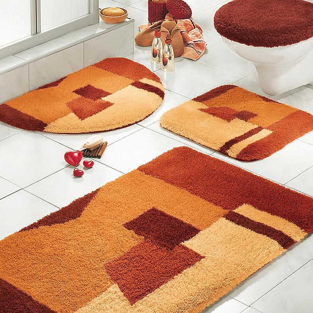 alfombras departamentos en san miguel