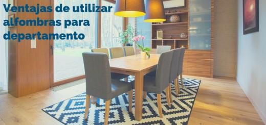 alfombras departamentos venta san miguel