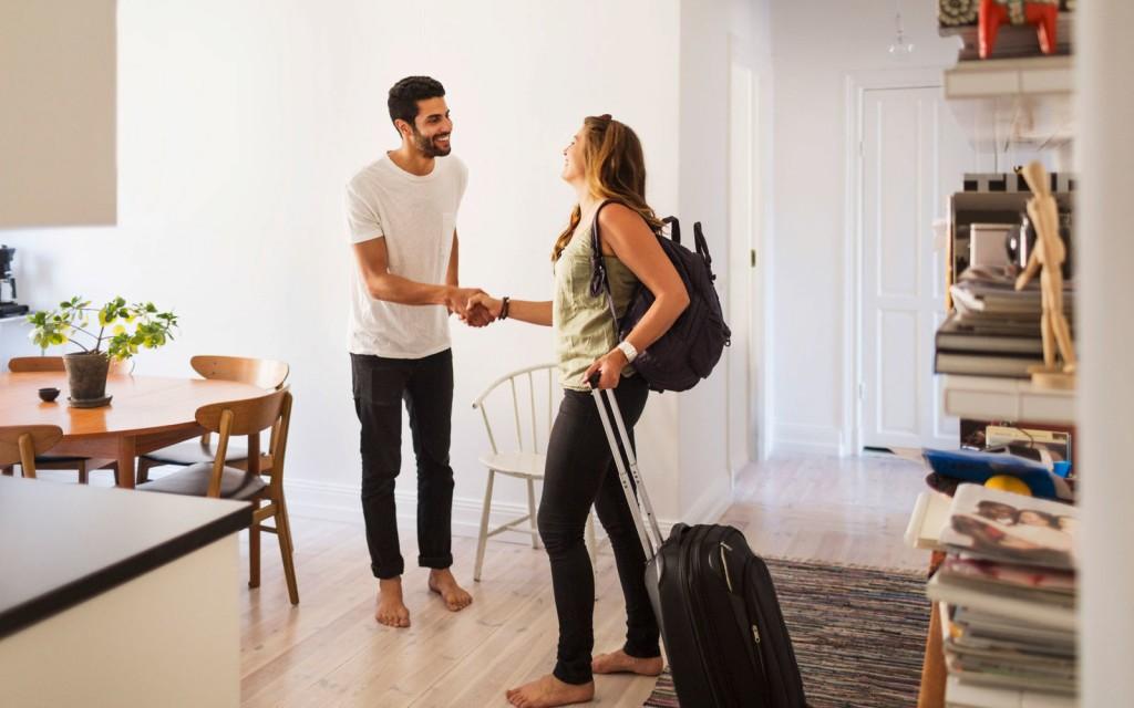 anfitirion airbnb negocios departamentos venta chiclayo