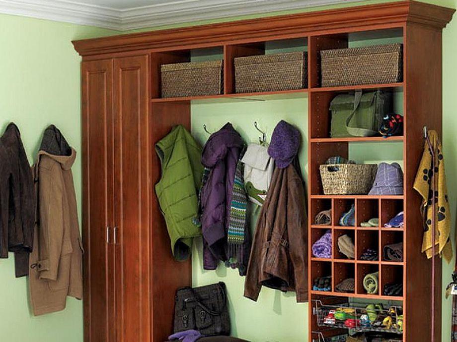 armario departamentos de barranco