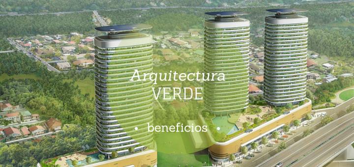 arquitectura-verde-ciudaris