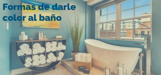baño departamentos en san miguel