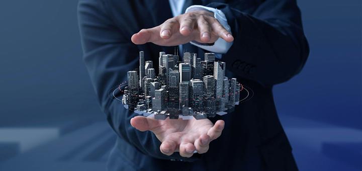 buena rentabilidad inversion inmobiliaria