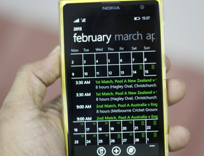 5 Consejos para buscar departamentos desde un dispositivo móvil