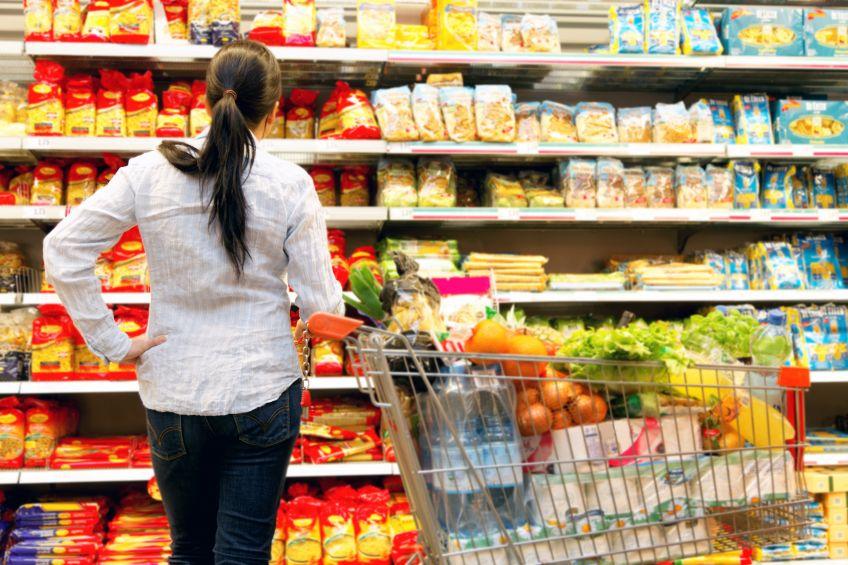 como reducir los deshechos de la comida 3