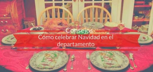 celebrar navidad departamento chiclayo