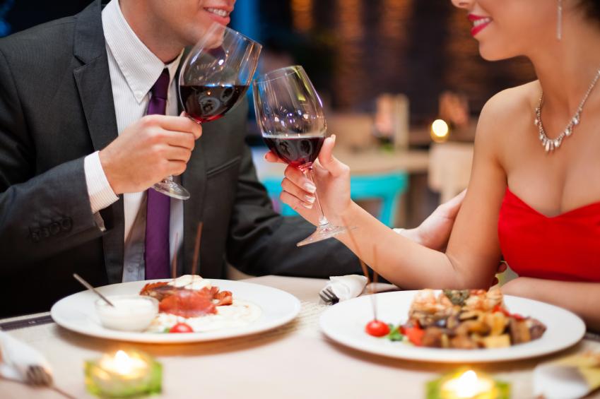 10 maneras para sorprender a tu pareja 5