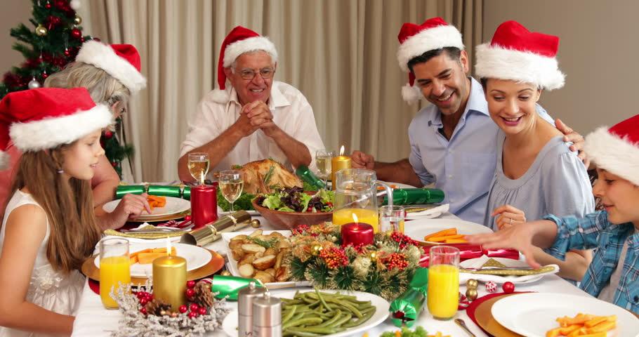 cena navideña departamentos en venta chiclayo
