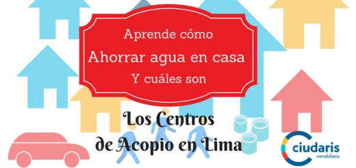 Ahorrar agua en casa the image kid has it - Ideas para ahorrar en casa ...