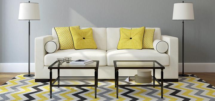 ciudaris brinda consejos para utilizar la alfombra