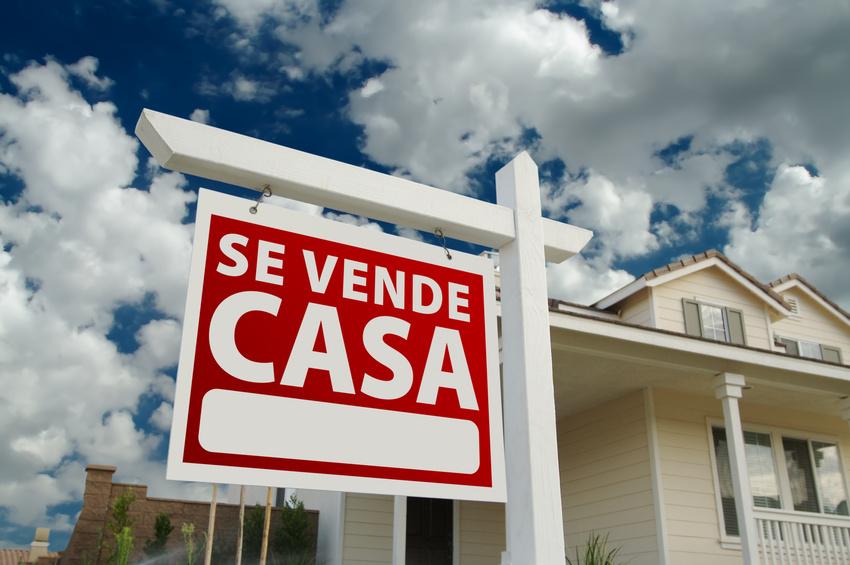 5 razones para vender tu departamento ciudaris inmobiliaria - Se puede cambiar el bano de sitio en un piso ...