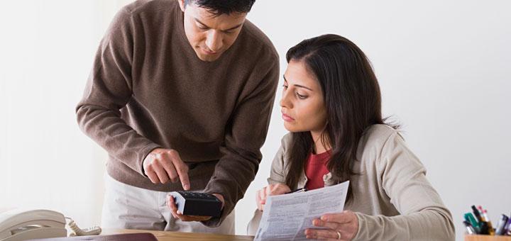 Ciudaris recomienda controlar los gastos