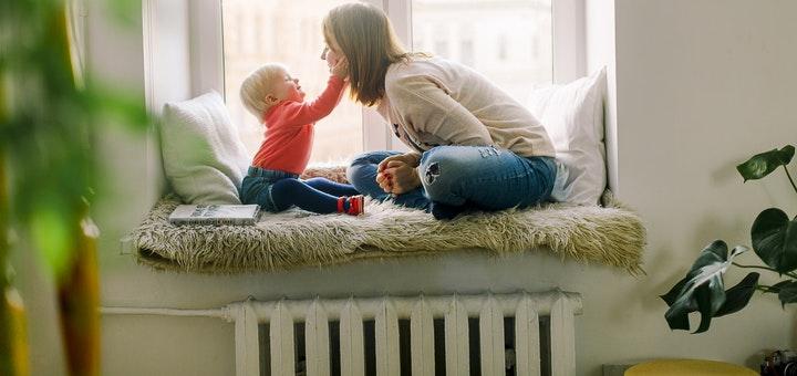Flexibiliza tu vida doméstica con Ciudaris