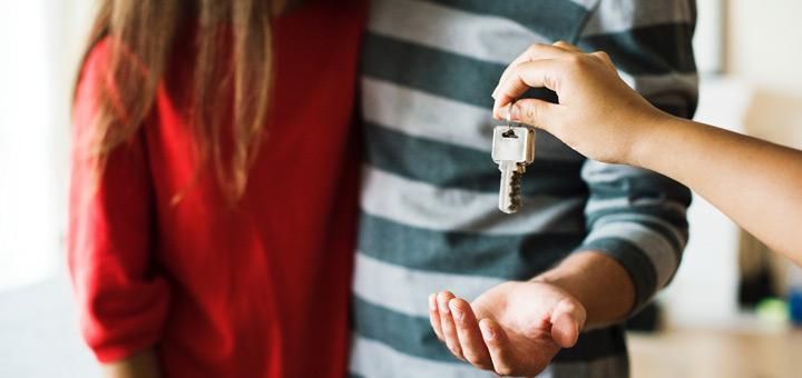 ciudaris invertir en una propiedad de alquiler