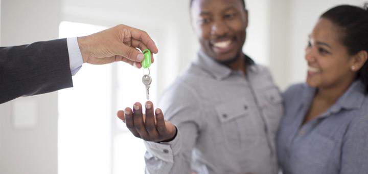 ciudaris lo que debes saber antes de comprar un departamento