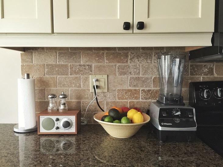 Cinco cosas que toda cocina peque a debe tener for Objetos para cocinar