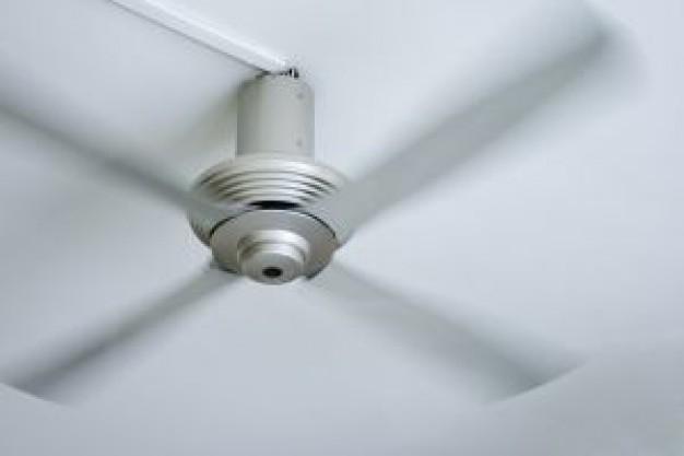 Cómo combatir el calor dentro de tu departamento