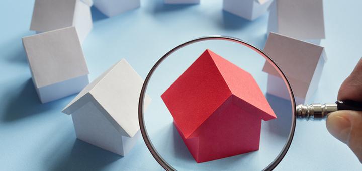 como encontrar buenas propiedades invertir