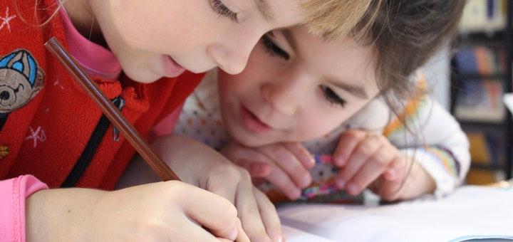 como evitar durante verano hijos olviden aprendido Ciudaris