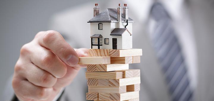 como saber inversion inmobiliaria tuyo ciudaris inmobiliaria