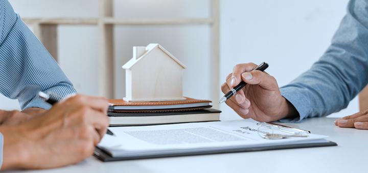 comprar casa credito hipotecario