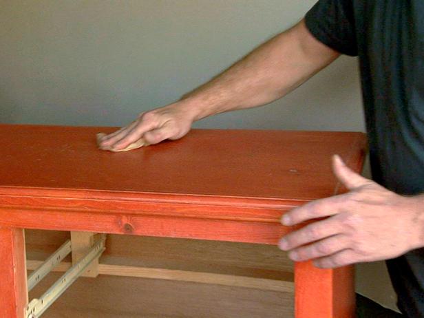 Excelentes maneras de conseguir muebles para tu nuevo departamento